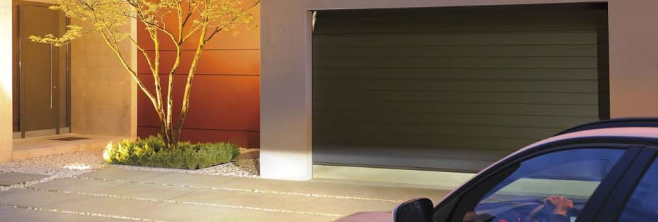remote control Elite Garage Doors